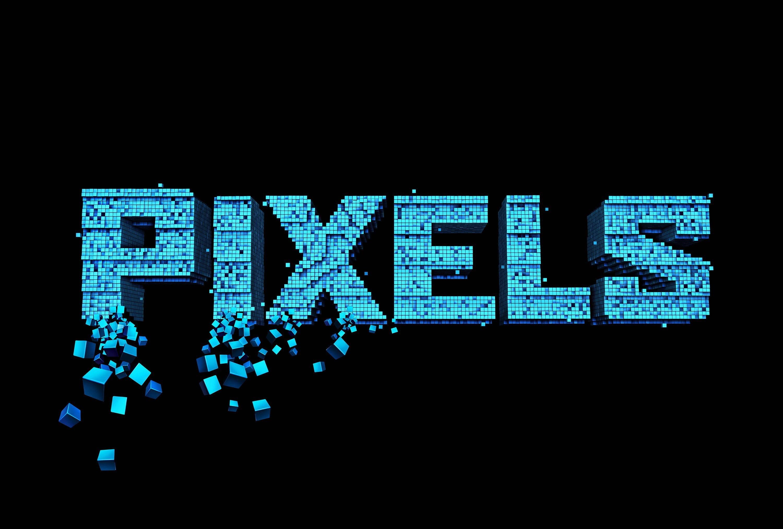 Imagem De 2560 X 1440 Pixels , HD Wallpaper & Backgrounds