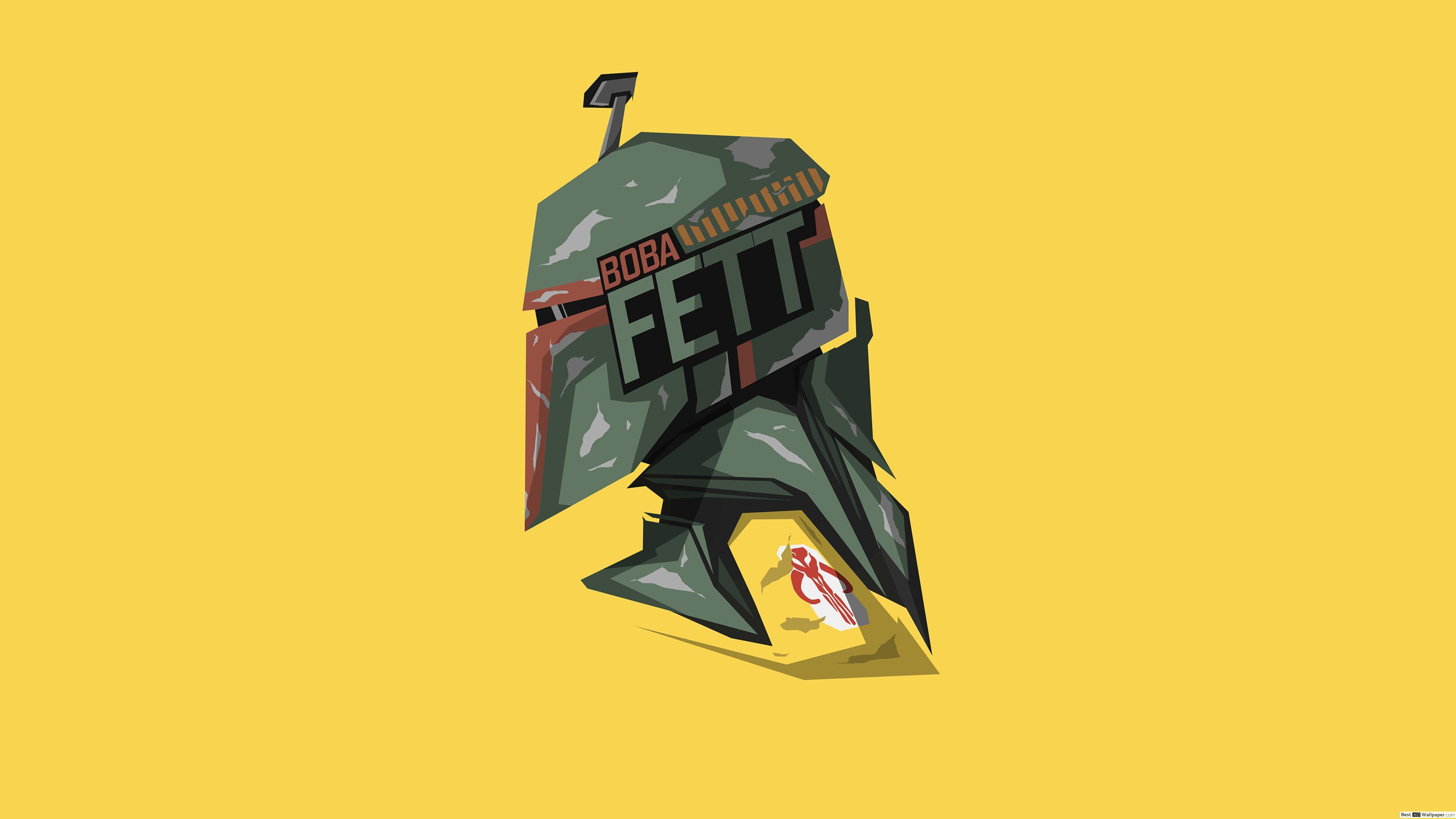 Star Wars Bounty Hunter Helmets 3116415 Hd Wallpaper Backgrounds Download
