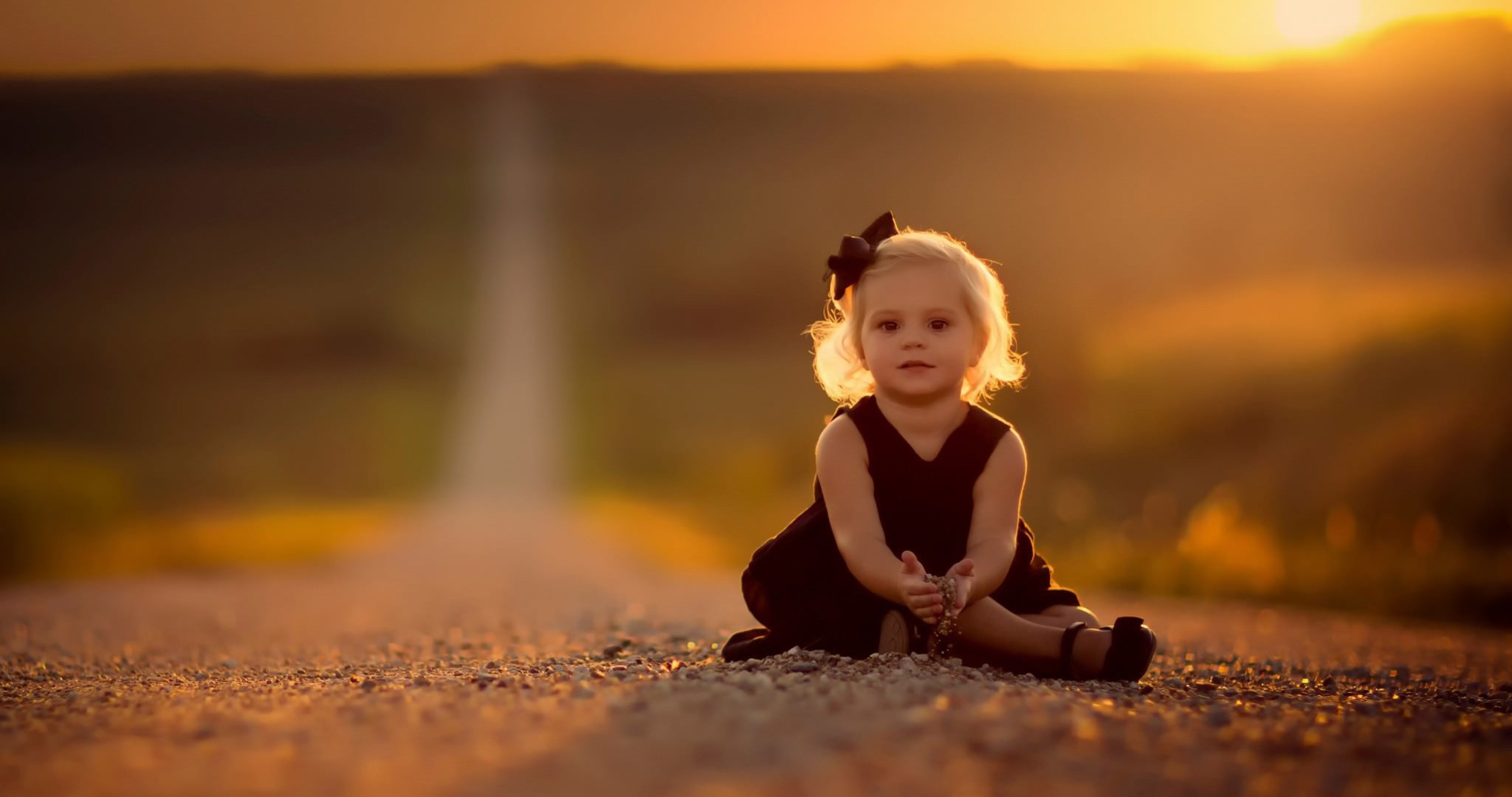 Jake Olson Photography , HD Wallpaper & Backgrounds