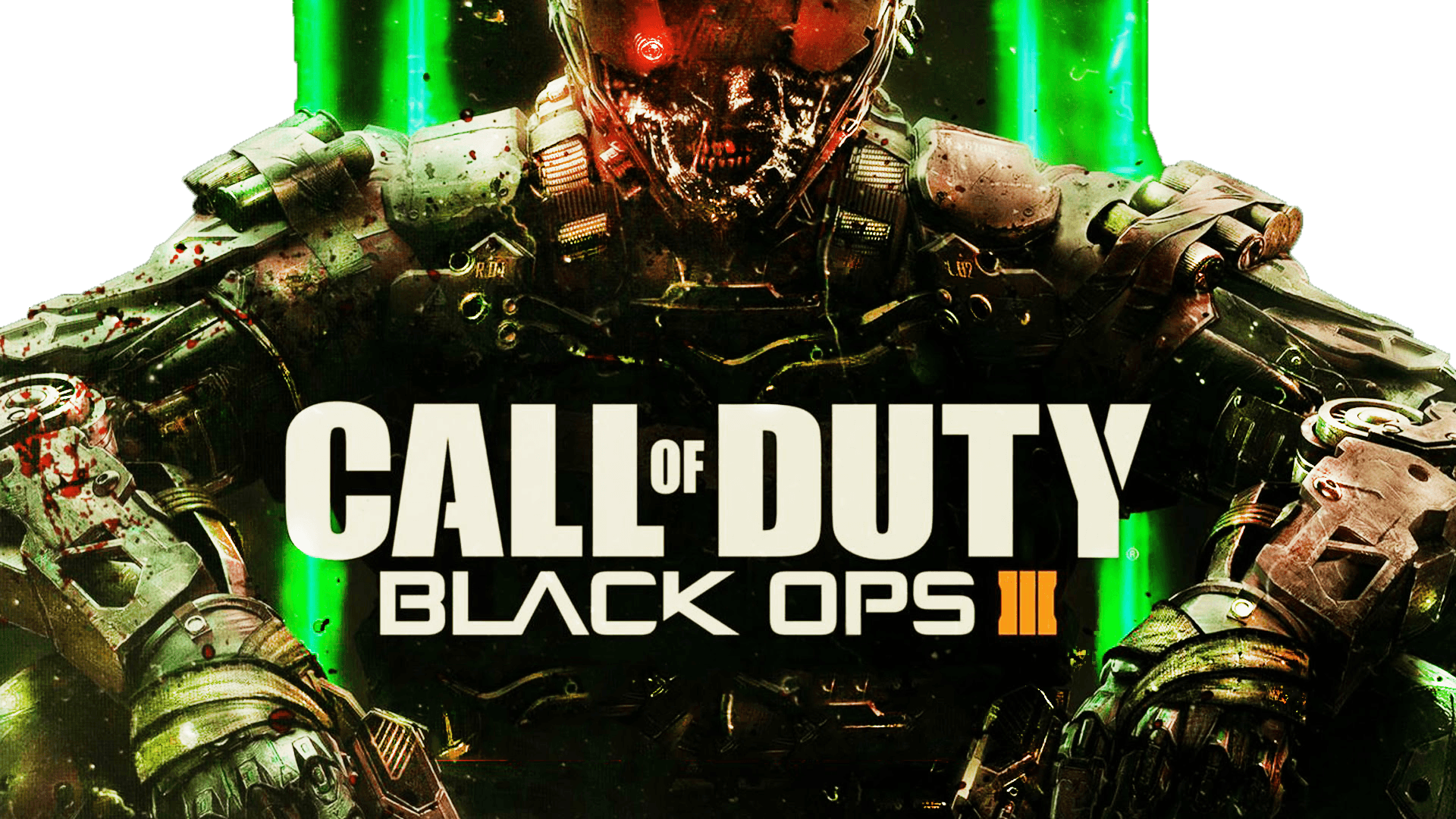 Black Ops 3 Zombies Wallpaper Data Src Full 685142 Cool Call Of Duty Black Ops 3 3117949 Hd Wallpaper Backgrounds Download
