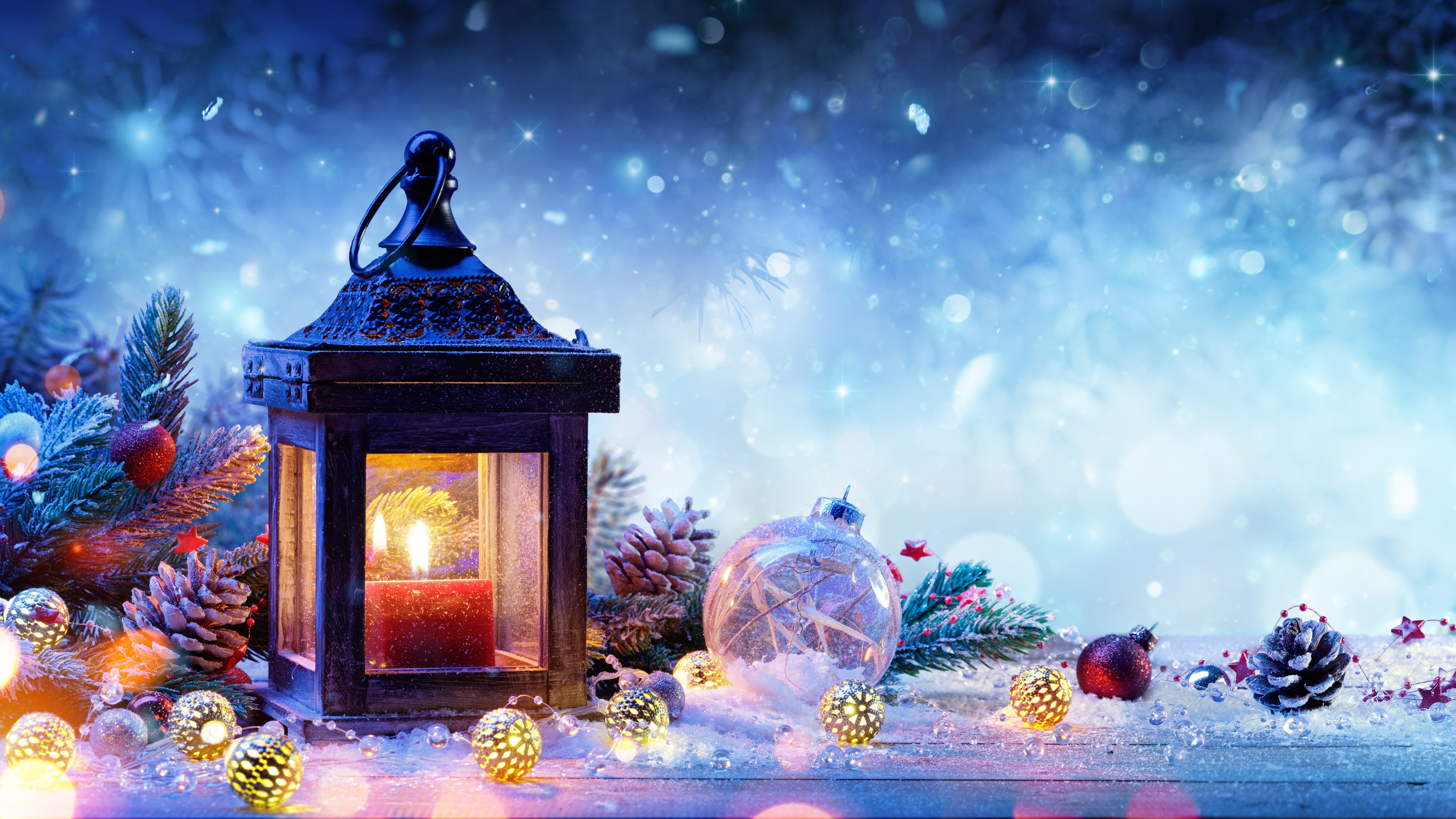 wallpaper christmas decorations spruce snow lamp background wallpaper merry christmas 3118189 hd wallpaper backgrounds download background wallpaper merry christmas