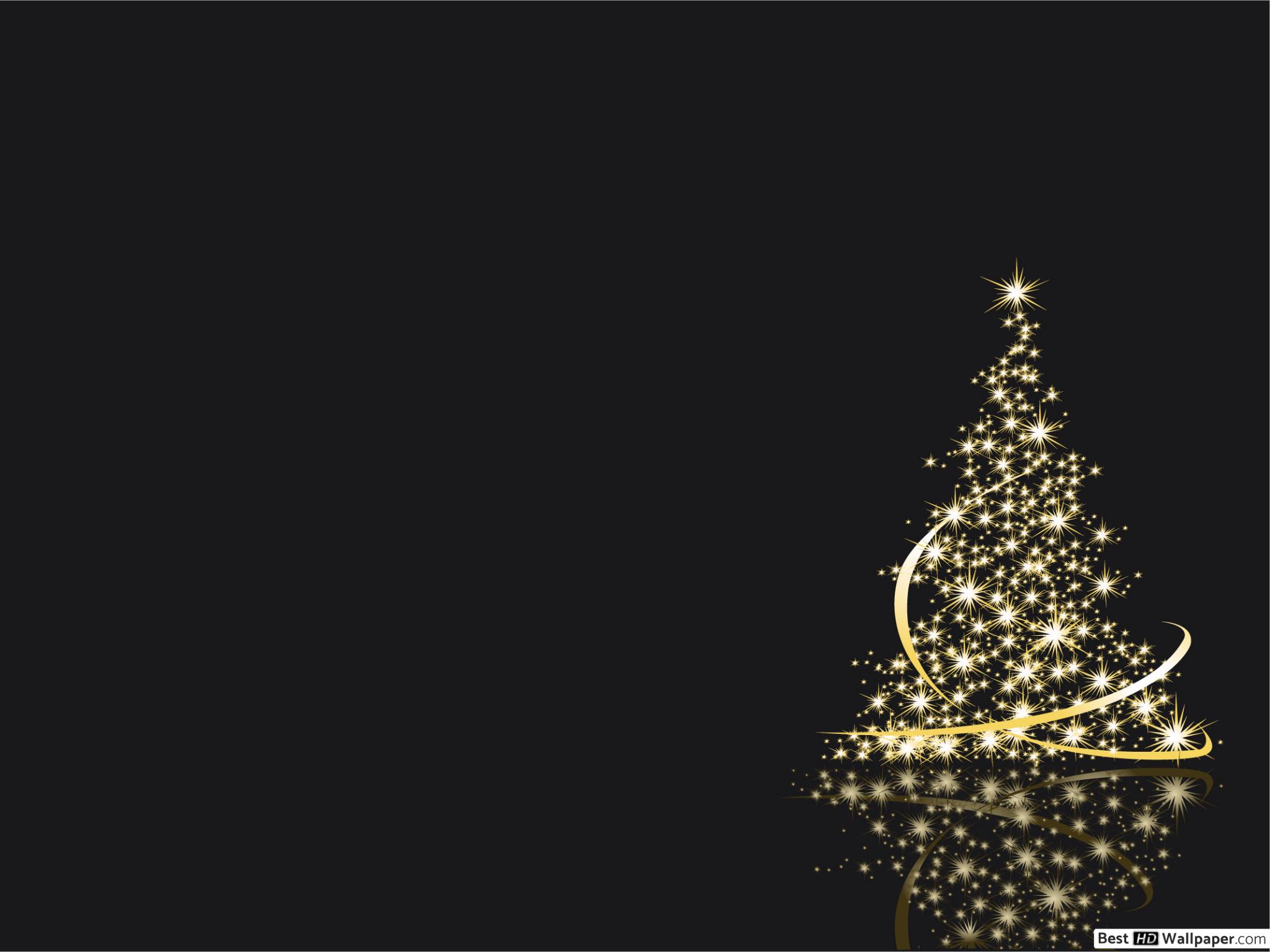 4k christmas wallpaper minimalistic joyeux noel a tous 3118190 hd wallpaper backgrounds download itl cat