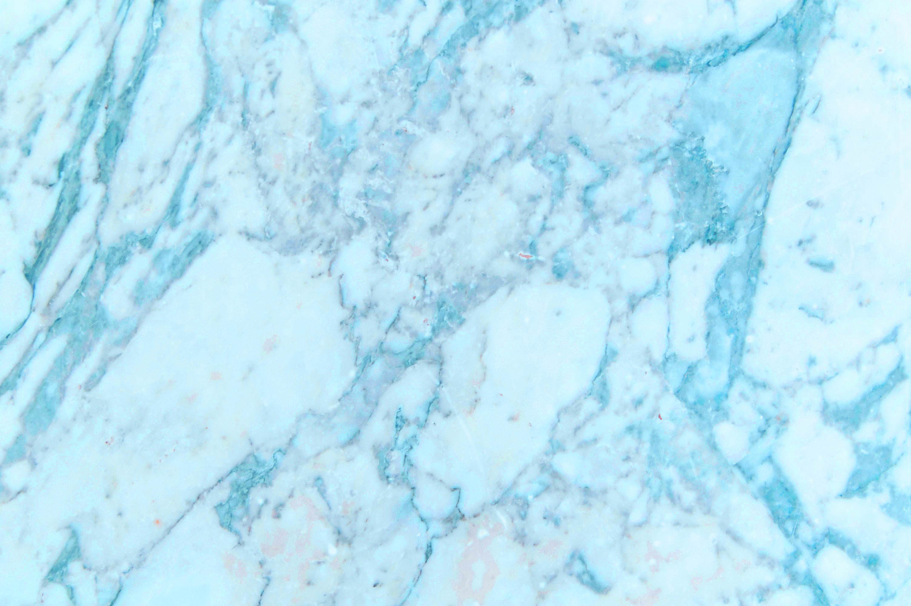 Free Downloads Blue Marble Aesthetic Backgrounds 3118420 Hd Wallpaper Backgrounds Download