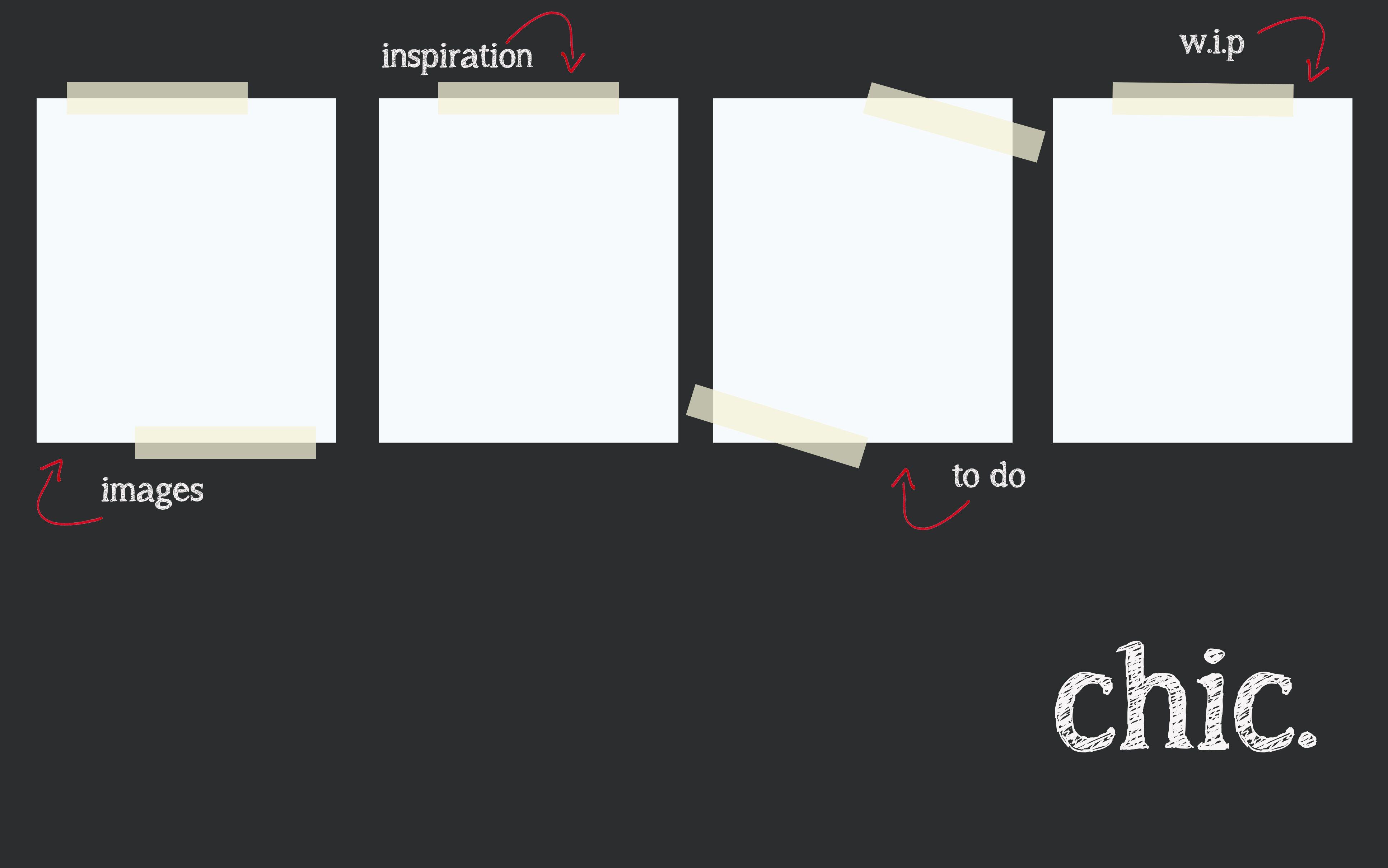 Desktop Organizer Wallpaper Hd , HD Wallpaper & Backgrounds