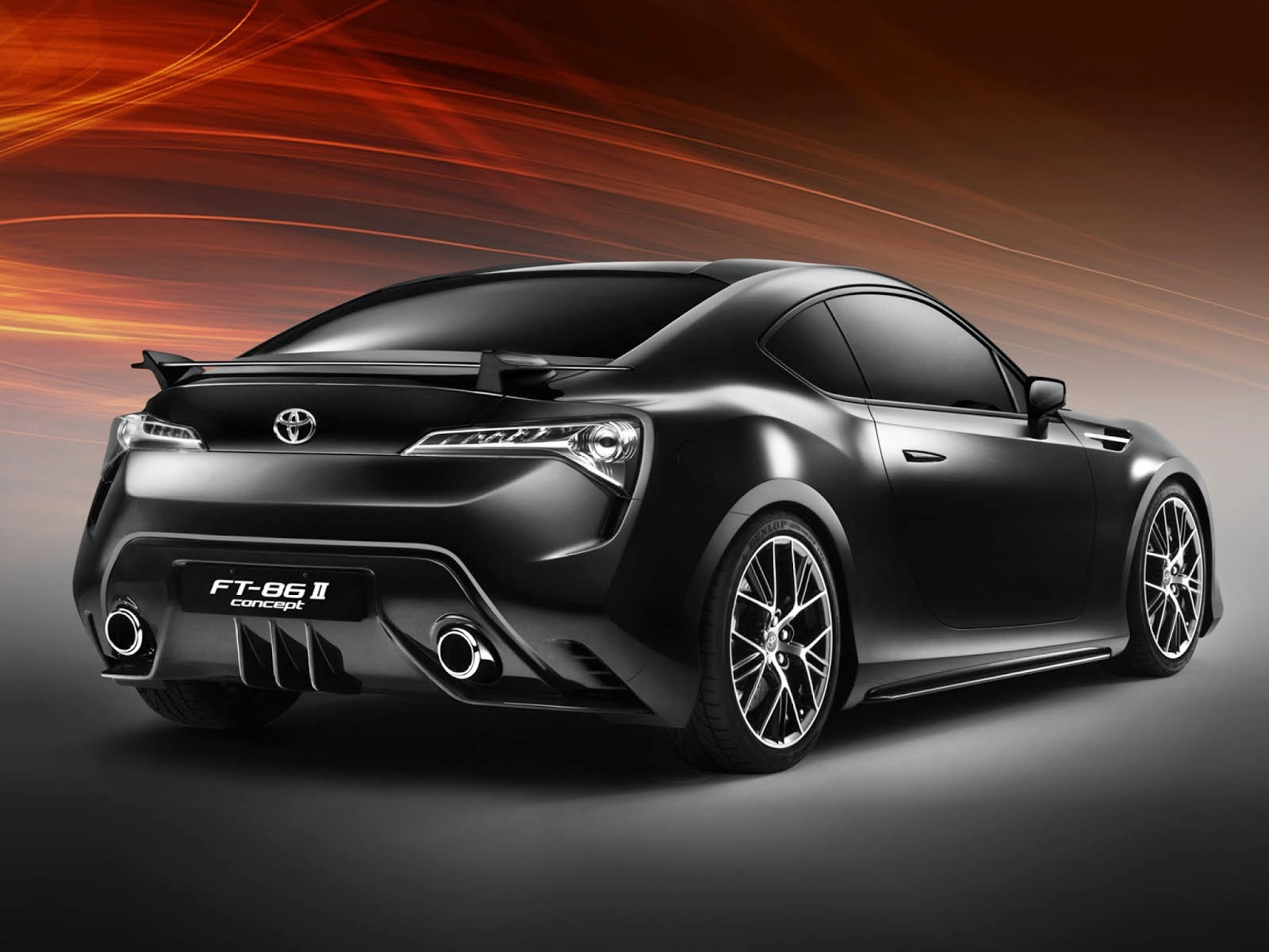 Toyota Ft86 Sport Cars Hd Wallpapers - Best Looking Affordable Sport Cars , HD Wallpaper & Backgrounds