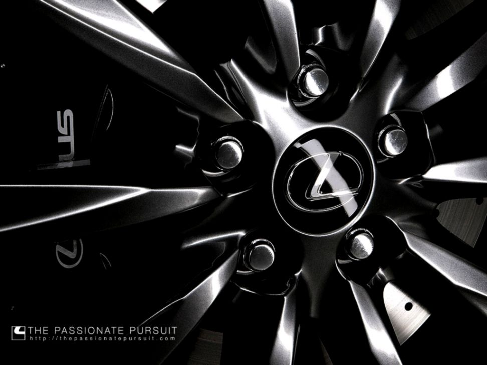 Lexus Logo Cars Hd Wallpaper Desktop Wallpapers Just Iphone 11 Pro Max Case Lexus 3119169 Hd Wallpaper Backgrounds Download
