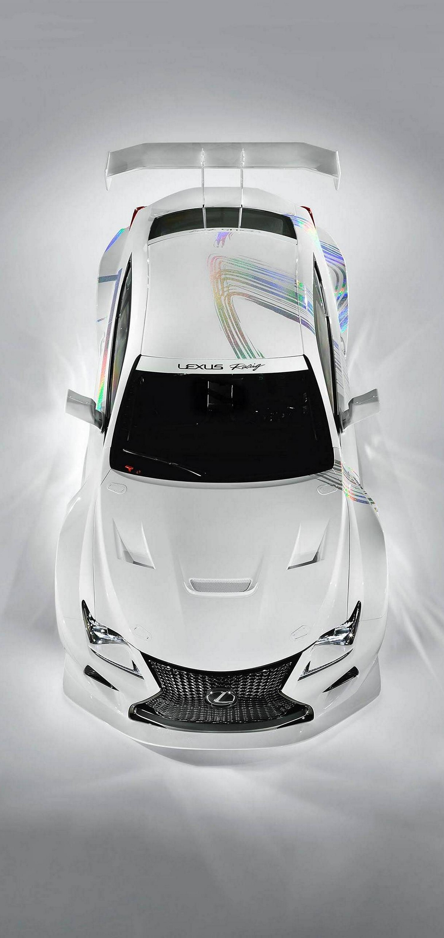 White Car Lexus Wallpaper Samsung A70 Wallpaper Car Hd 3119192 Hd Wallpaper Backgrounds Download
