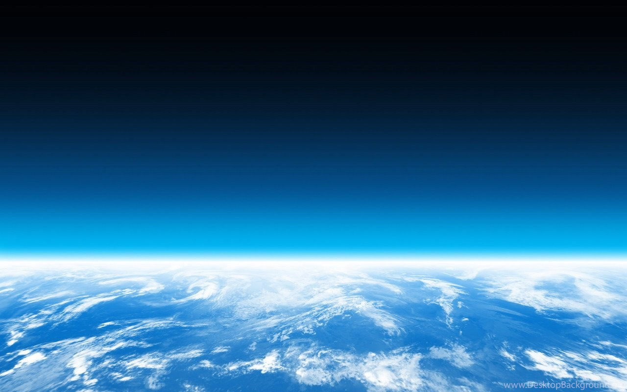 3d Earth Live Hd Live Wallpapers For Android Android - 2560 X 423 Background , HD Wallpaper & Backgrounds