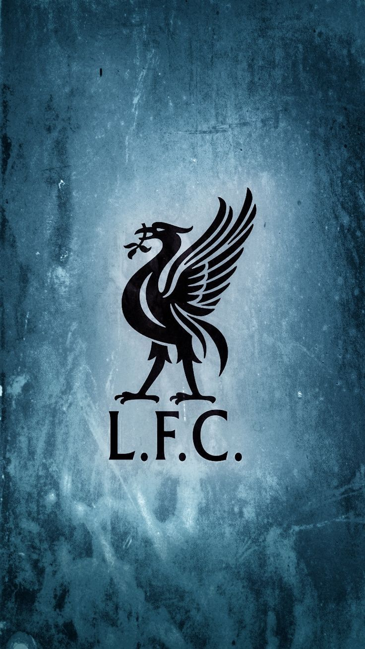 Liverpool Fc 3124421 Hd Wallpaper Backgrounds Download