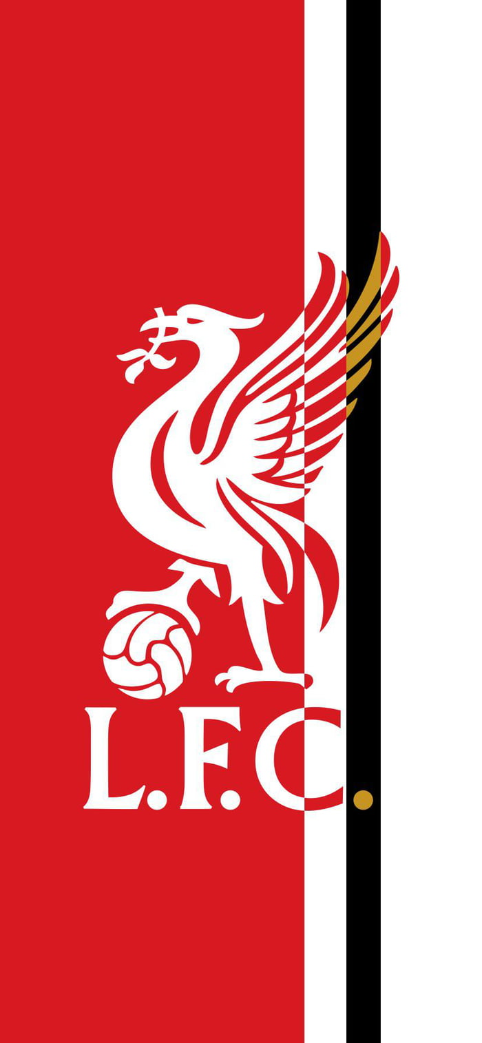 Liverpool Fc Iphone , HD Wallpaper & Backgrounds