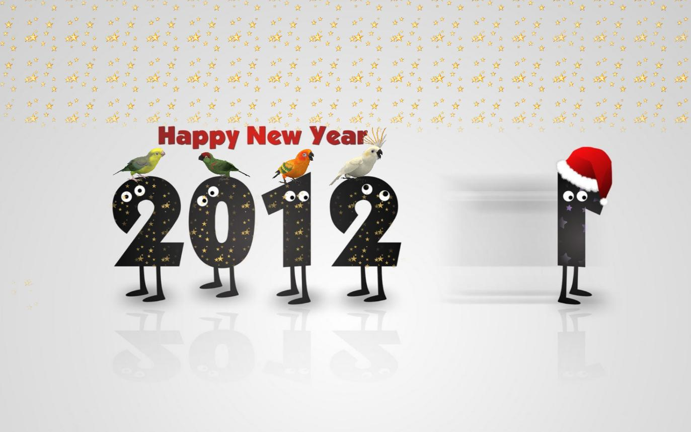 New Years Eve Animated Wallpaper Preview , HD Wallpaper & Backgrounds