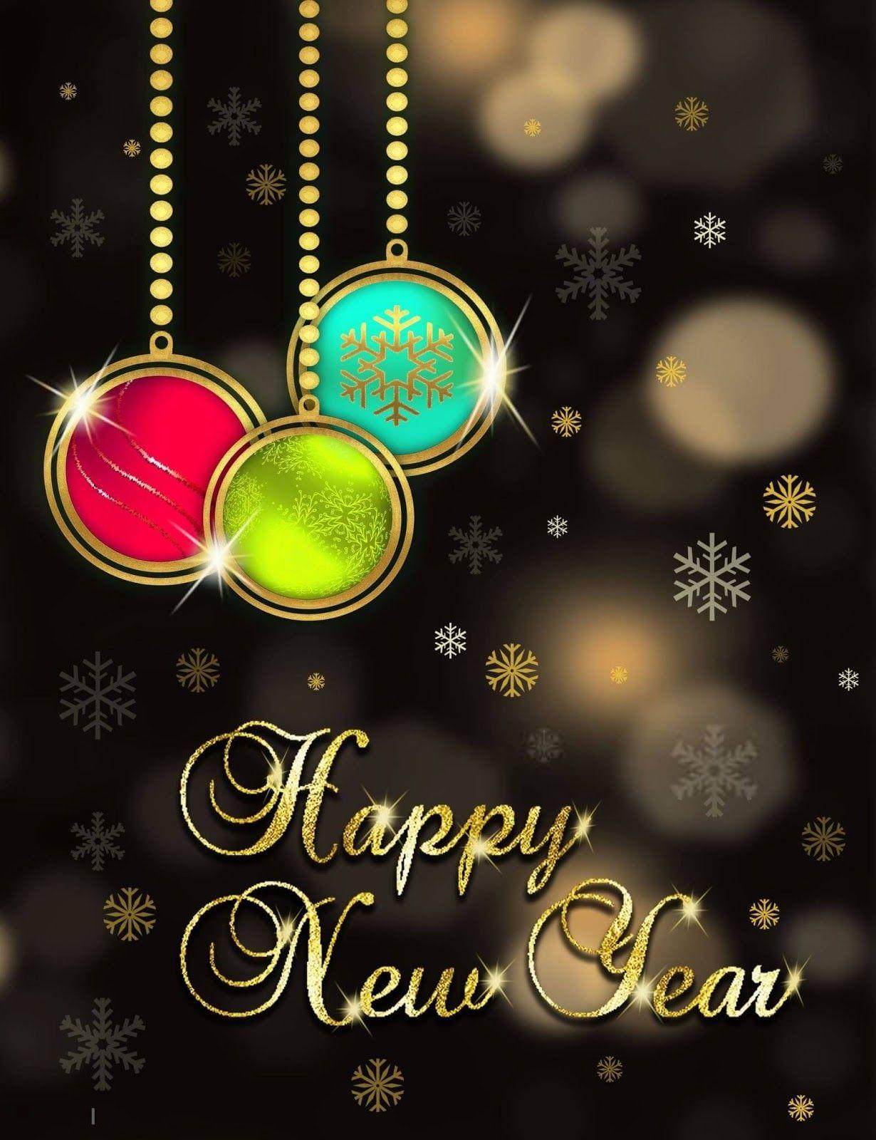 Happy New Year 2020 Hd , HD Wallpaper & Backgrounds