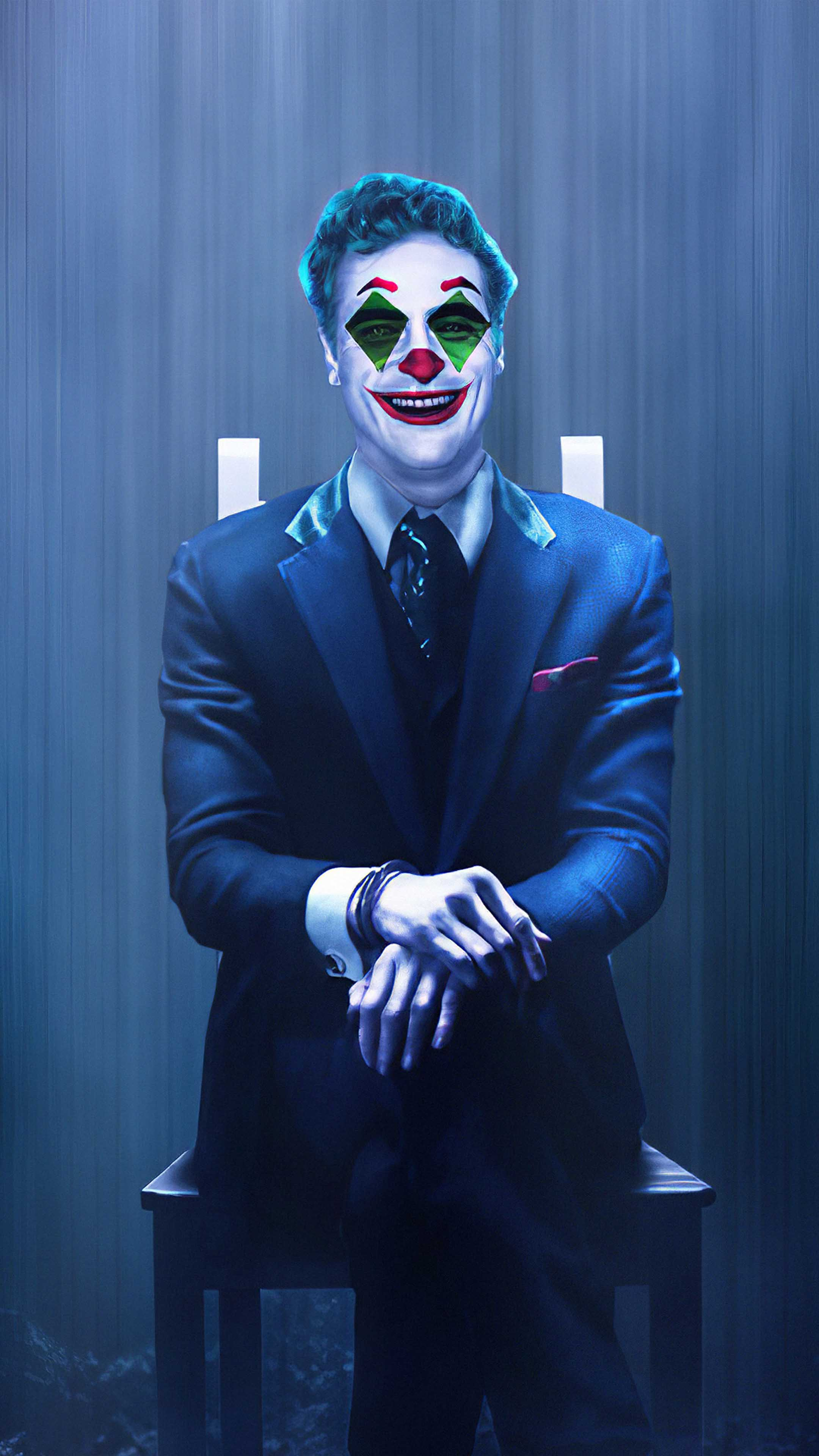 Joker Wallpaper Hd Download For Android Mobile 3130306 Hd Wallpaper Backgrounds Download