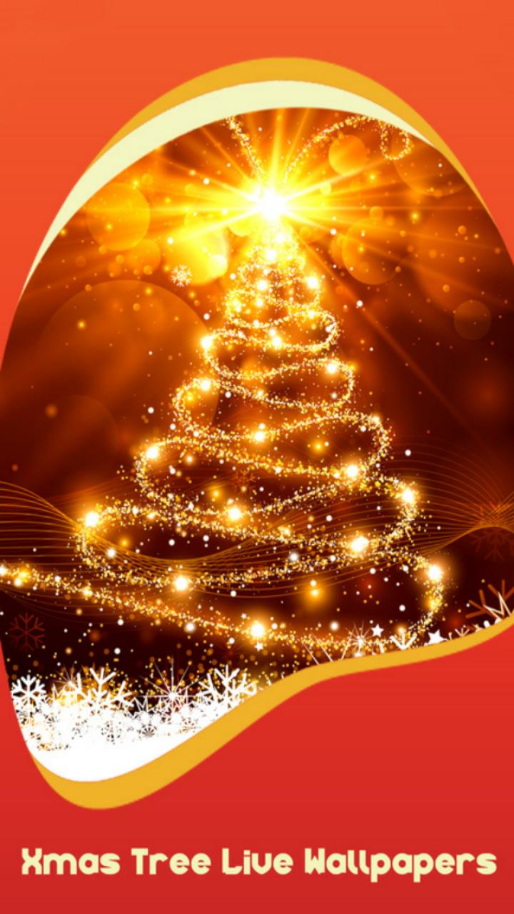 Wesołych Świąt Bożego Narodzenia , HD Wallpaper & Backgrounds