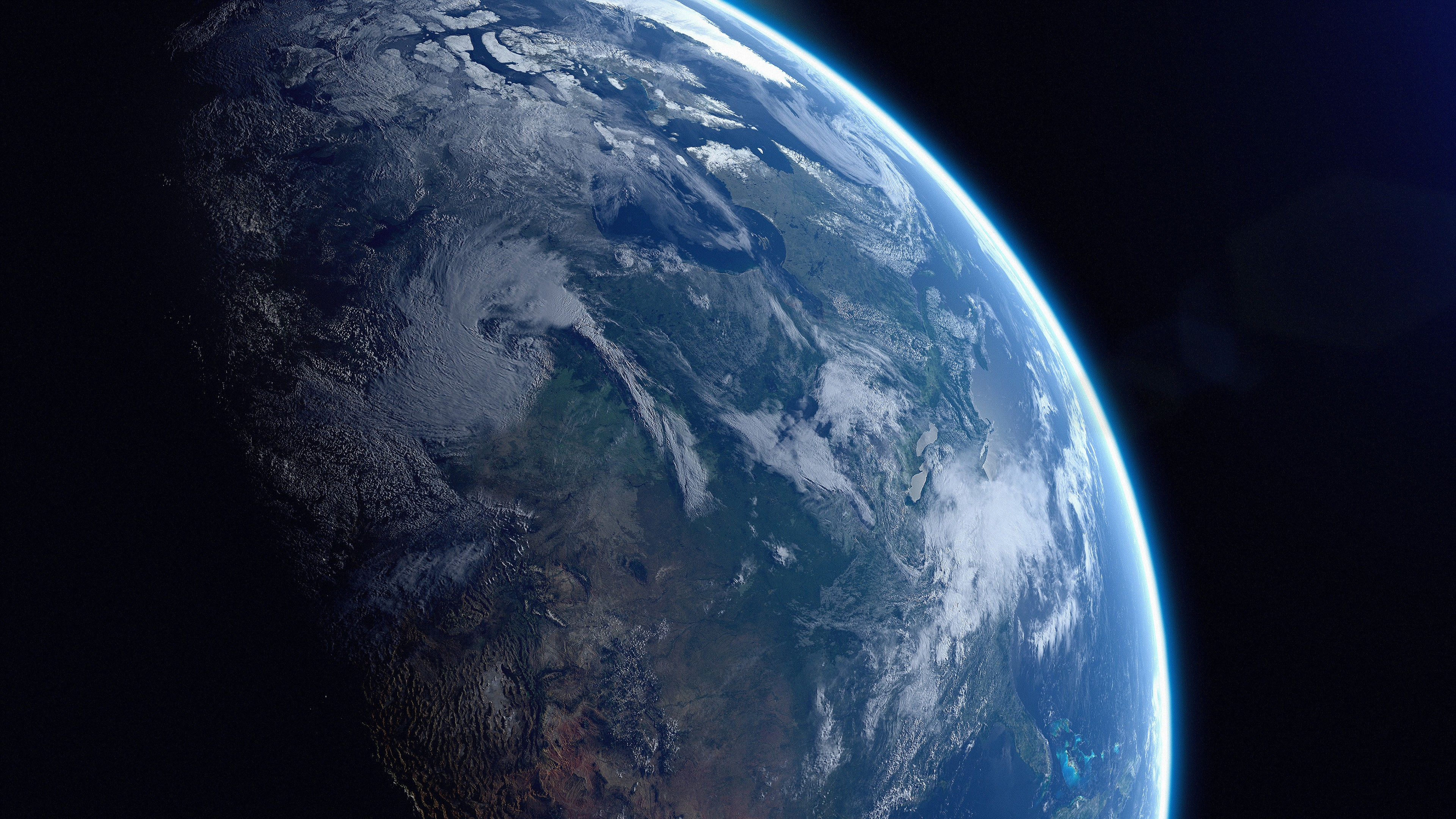 Earth Planet Area 3132638 Hd Wallpaper Backgrounds Download