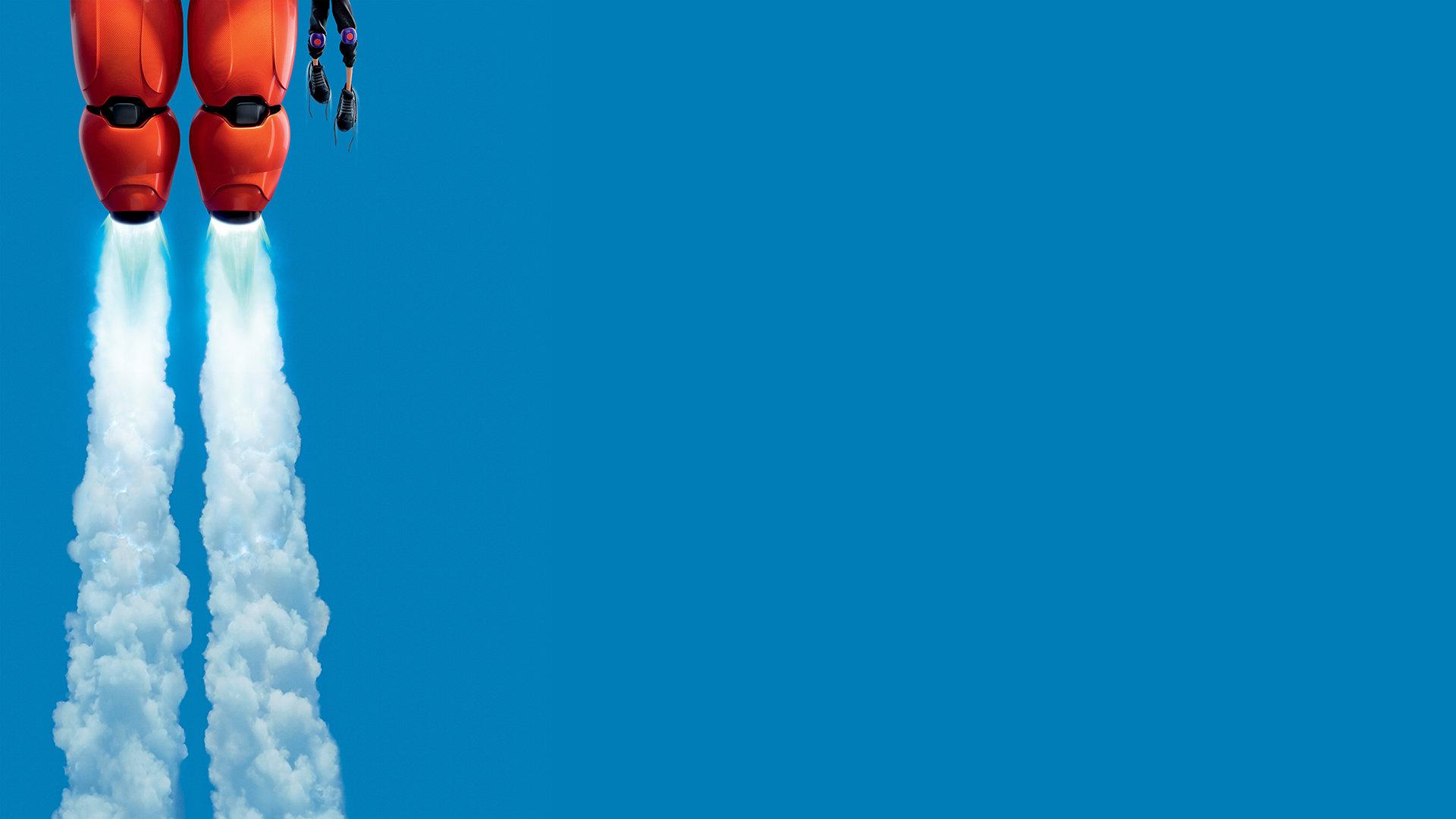 High Resolution Big Hero 6 Full Hd Wallpaper Id Big Hero 6 High Resolution 3133073 Hd Wallpaper Backgrounds Download