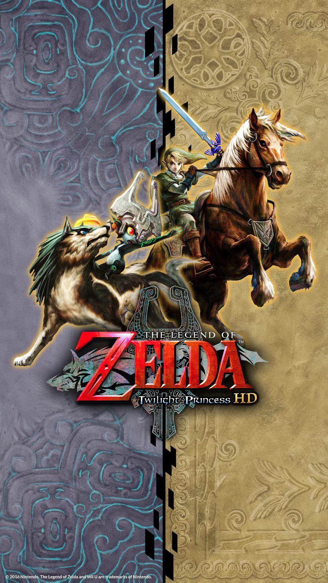 Zelda Live Iphone Hd Wallpaper 3134043 Hd Wallpaper Backgrounds Download