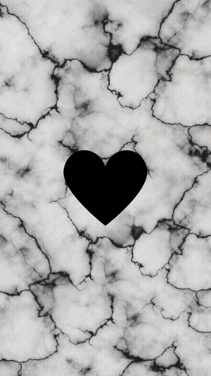 Heart Wallpaper Broken And Blackandwhite Aesthetic Instagram Highlight Icons 3135153 Hd Wallpaper Backgrounds Download February 17, 2021 by admin. aesthetic instagram highlight icons