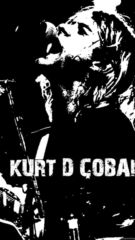 Nirvana Kurt Cobain Pictures Wallpapers Free Nirvana Grunge Is Not Dead Shirt 3136545 Hd Wallpaper Backgrounds Download