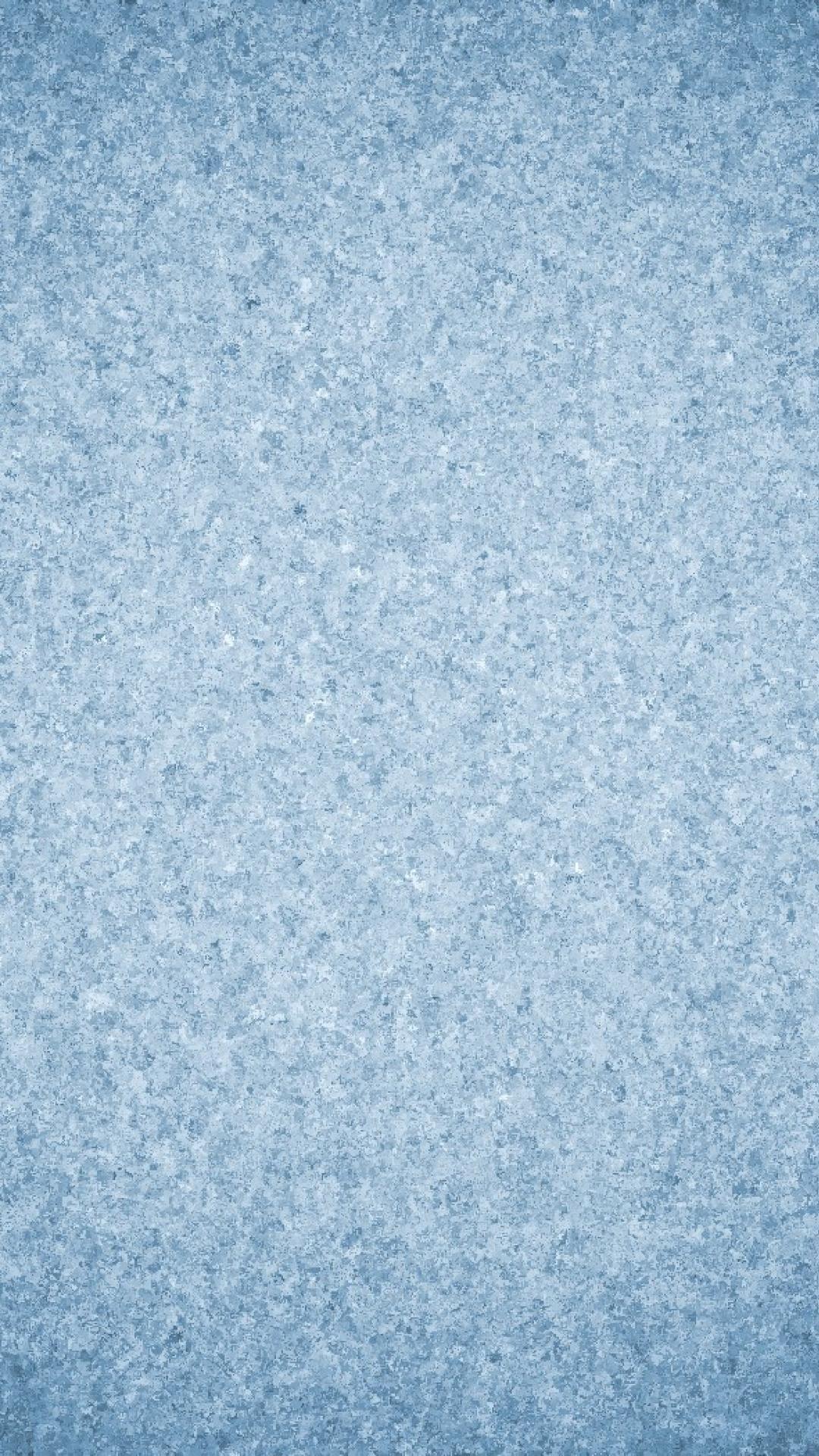 Cobalt Blue 3137775 Hd Wallpaper Backgrounds Download