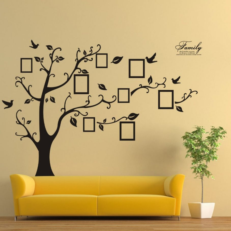 Eco Wallpaper Sticker Bomb Wall Paper Shop Cool Design Living Room Wall Drawing 3140081 Hd Wallpaper Backgrounds Download