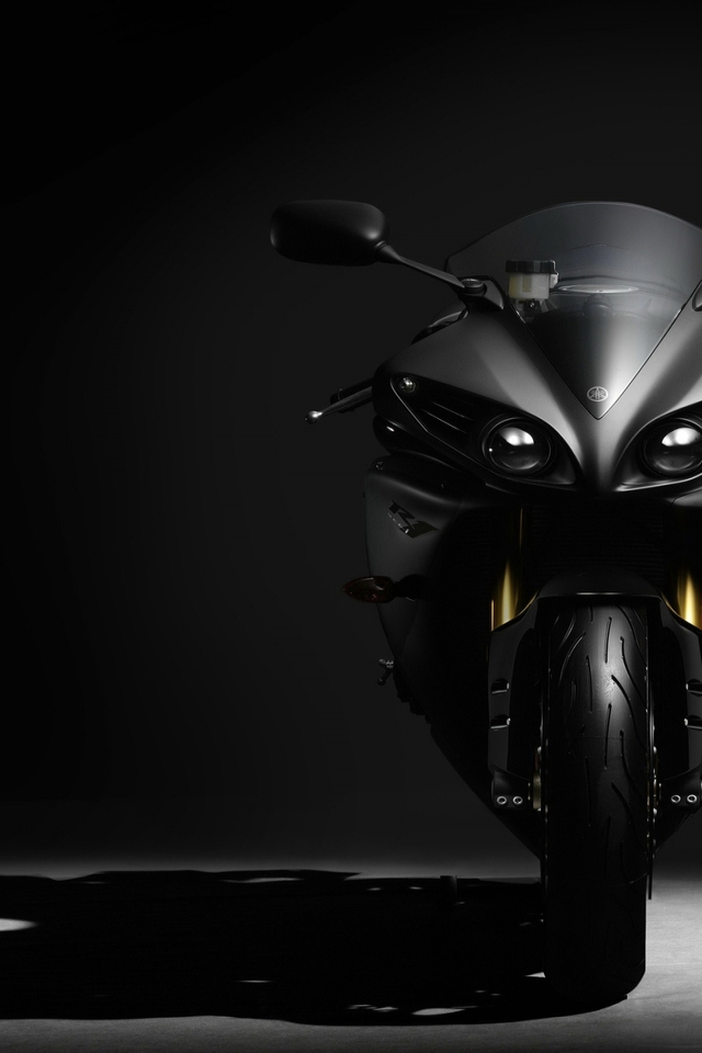 Yamaha R6 For 640 X 960 Iphone 4 Resolution Yamaha R6 Wallpaper Iphone 3140909 Hd Wallpaper Backgrounds Download