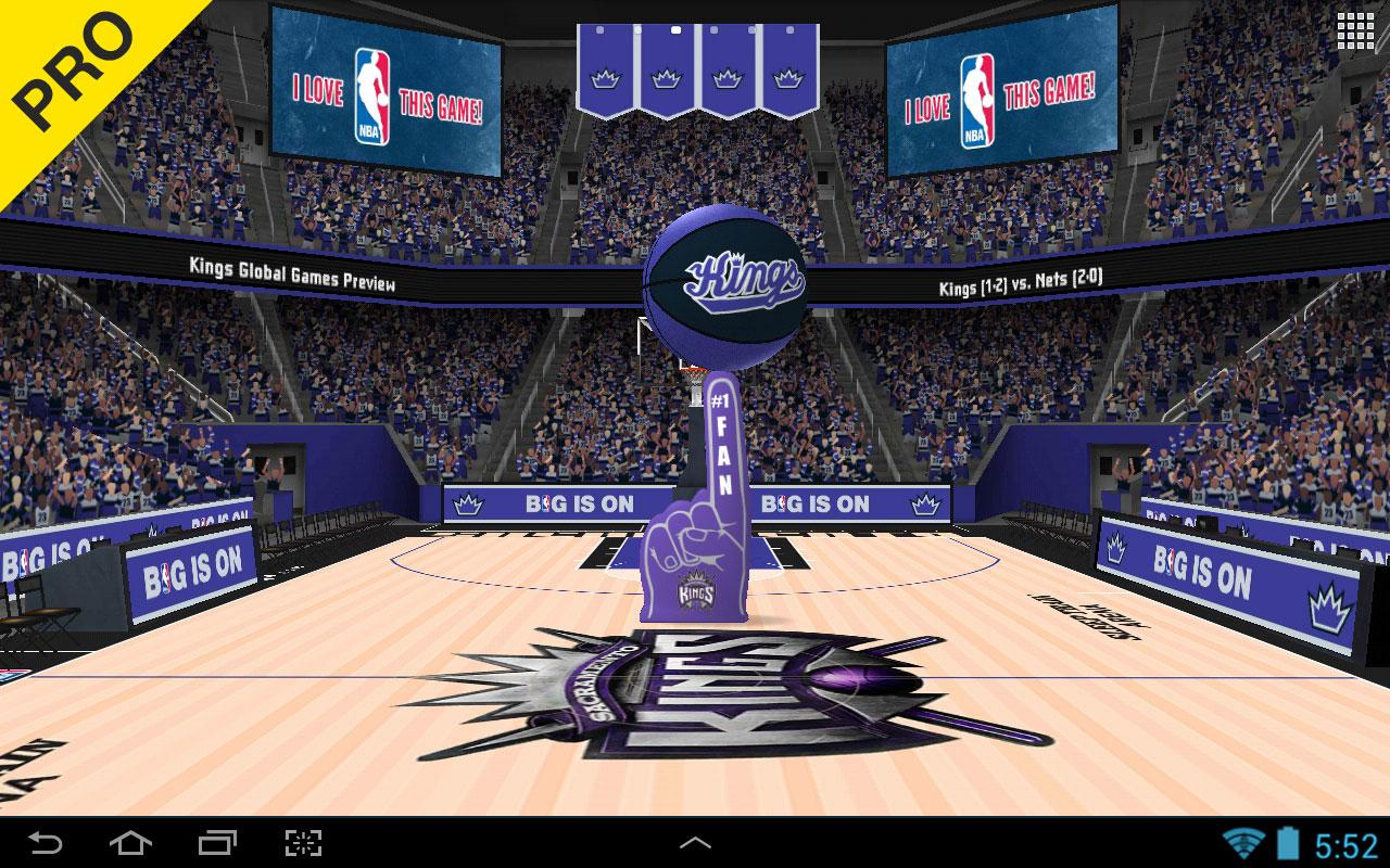 Nba 2016 Live Wallpaper Android Apps On Google Play - Wallpaper , HD Wallpaper & Backgrounds