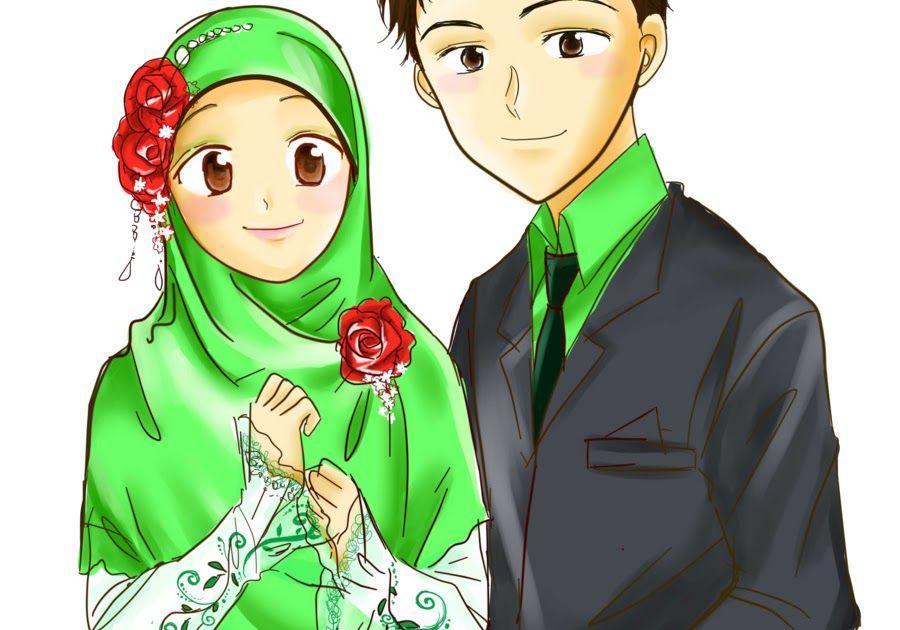 muslim wedding cartoon png 3144783 hd wallpaper backgrounds download muslim wedding cartoon png 3144783