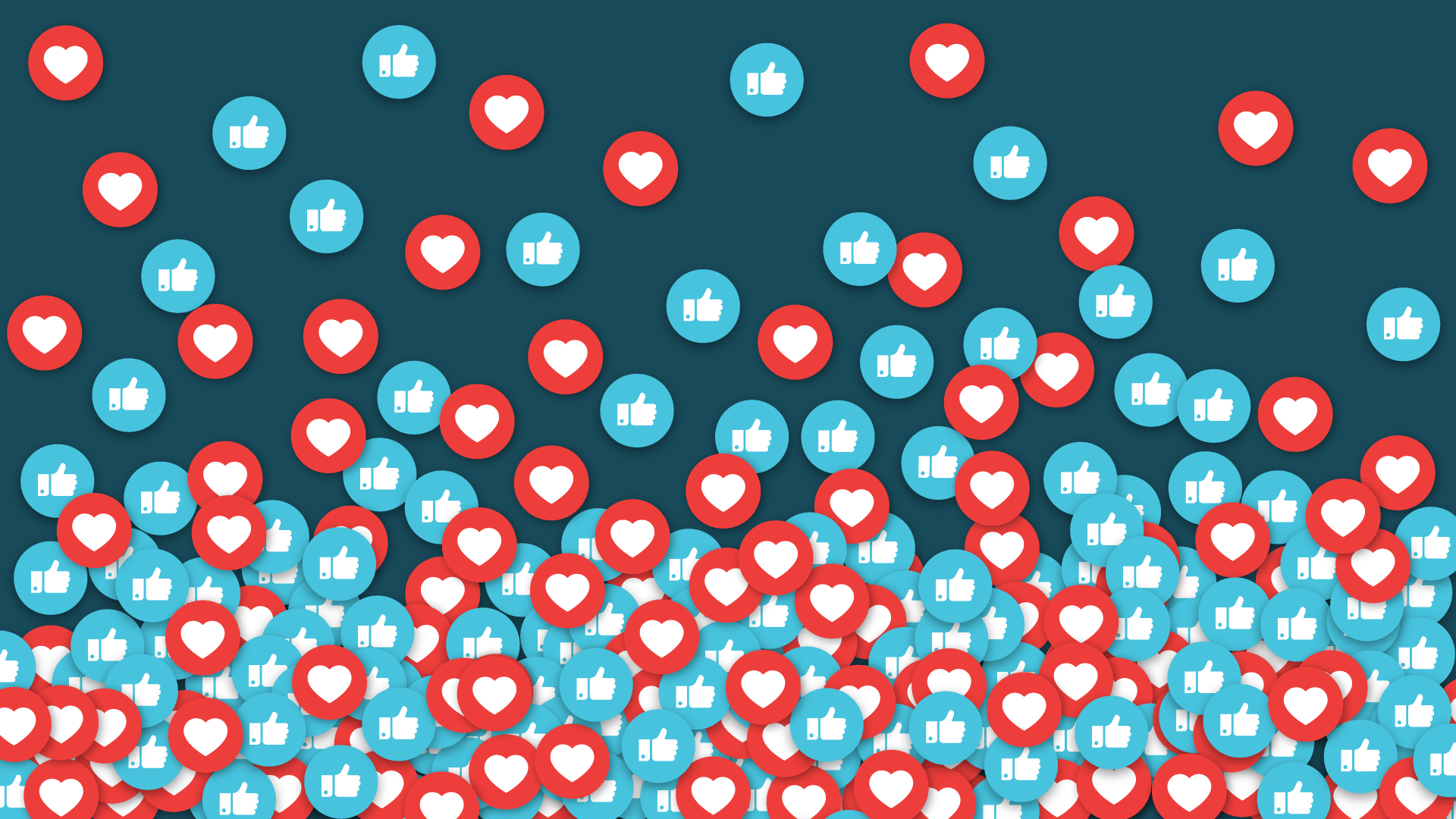 Up Your Social Media Street Cred With Some Simple Advice - Social Media , HD Wallpaper & Backgrounds