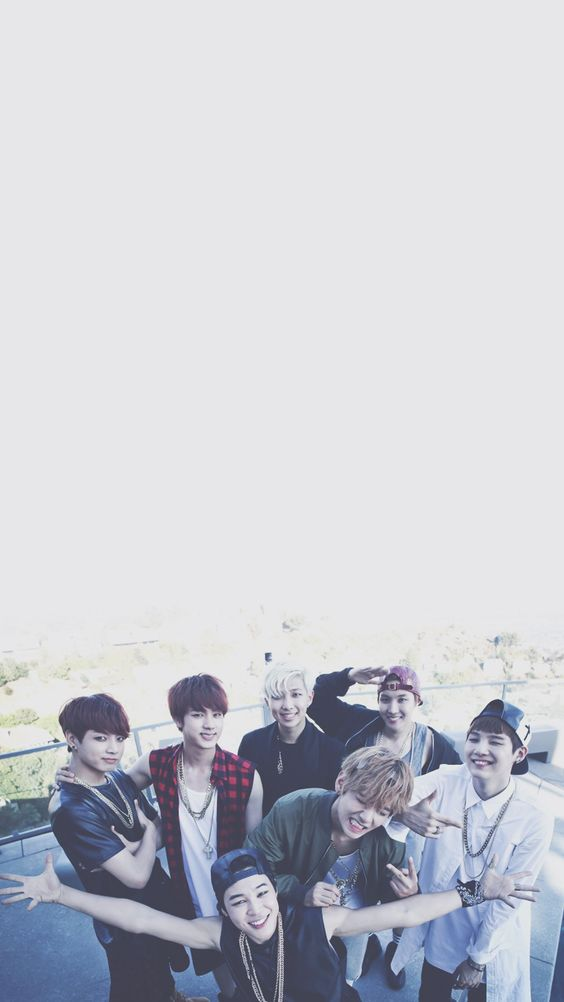 Bts Phone Wallpaper Hd Phone Wallpapers - Bts Wallpaper For Mobile Hd , HD Wallpaper & Backgrounds