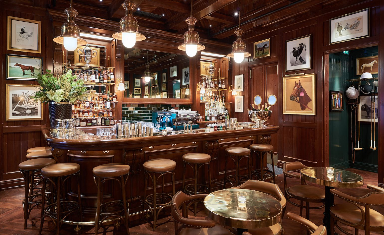Ralph Lauren Restaurant Paris Bar 3145849 Hd Wallpaper Backgrounds Download