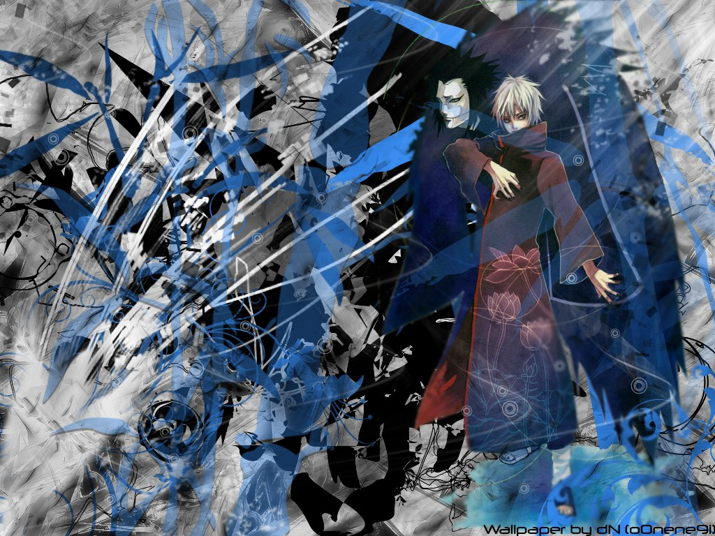 Sasori 3147459 Hd Wallpaper Backgrounds Download