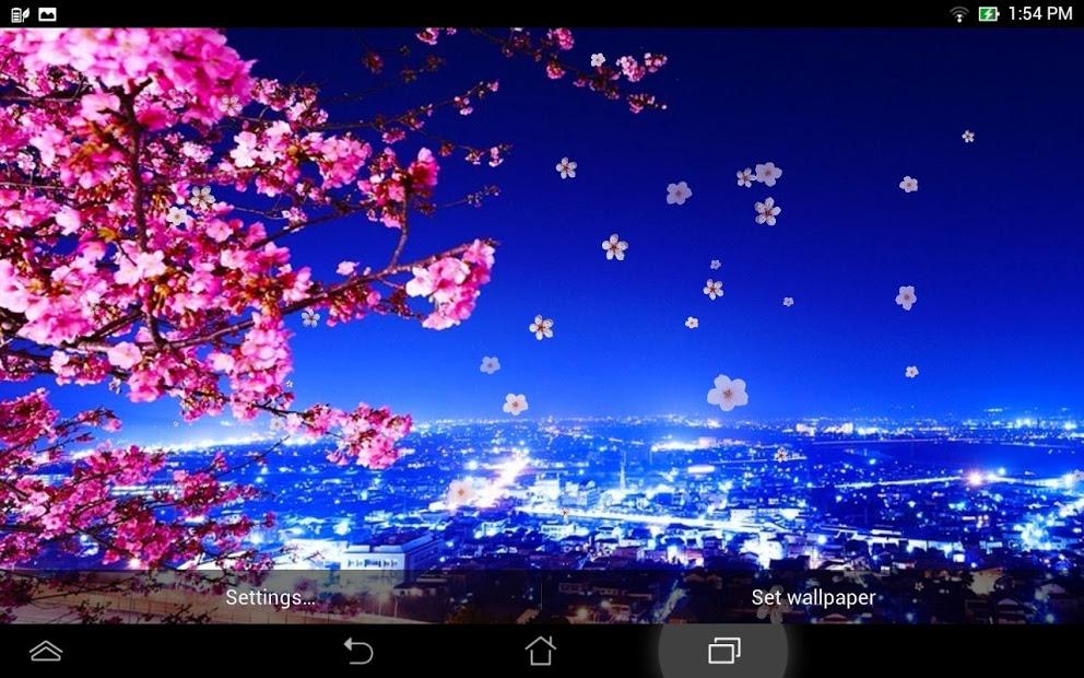 Natural Love Beautiful Flowers , HD Wallpaper & Backgrounds