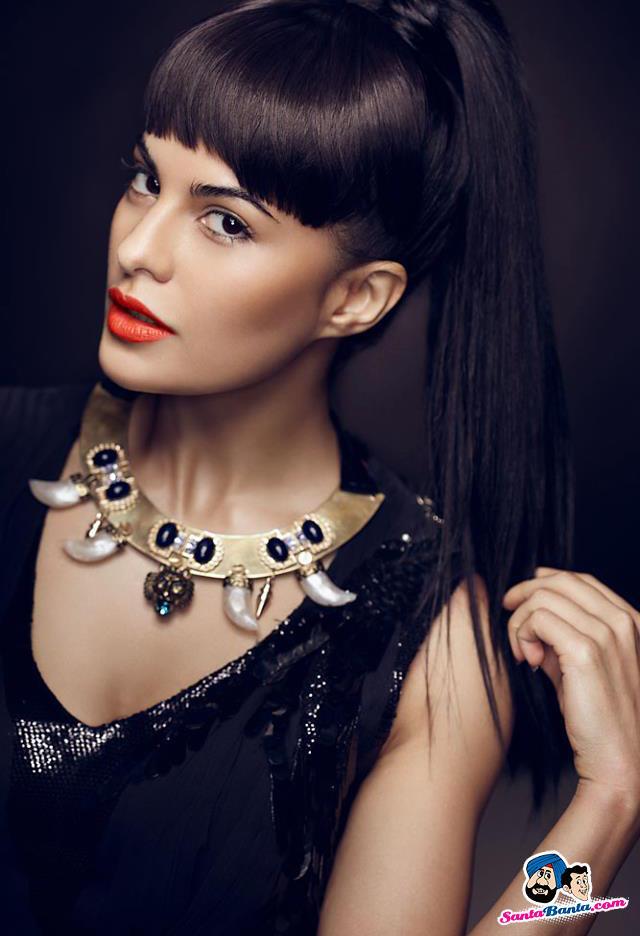 jacqueline fernandez jacqueline fernandez red lipstick 3151261 hd wallpaper backgrounds download itl cat