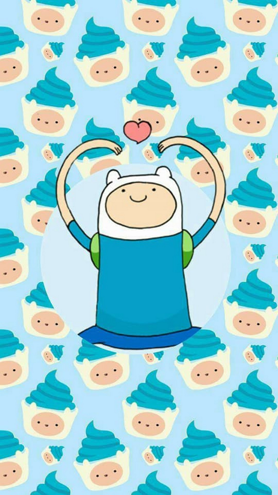 Wallpaper Adventure Time Iphone With Image Resolution - Adventure Time Wallpaper Iphone , HD Wallpaper & Backgrounds