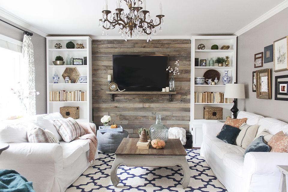 Minimalist Small Room Decor , HD Wallpaper & Backgrounds