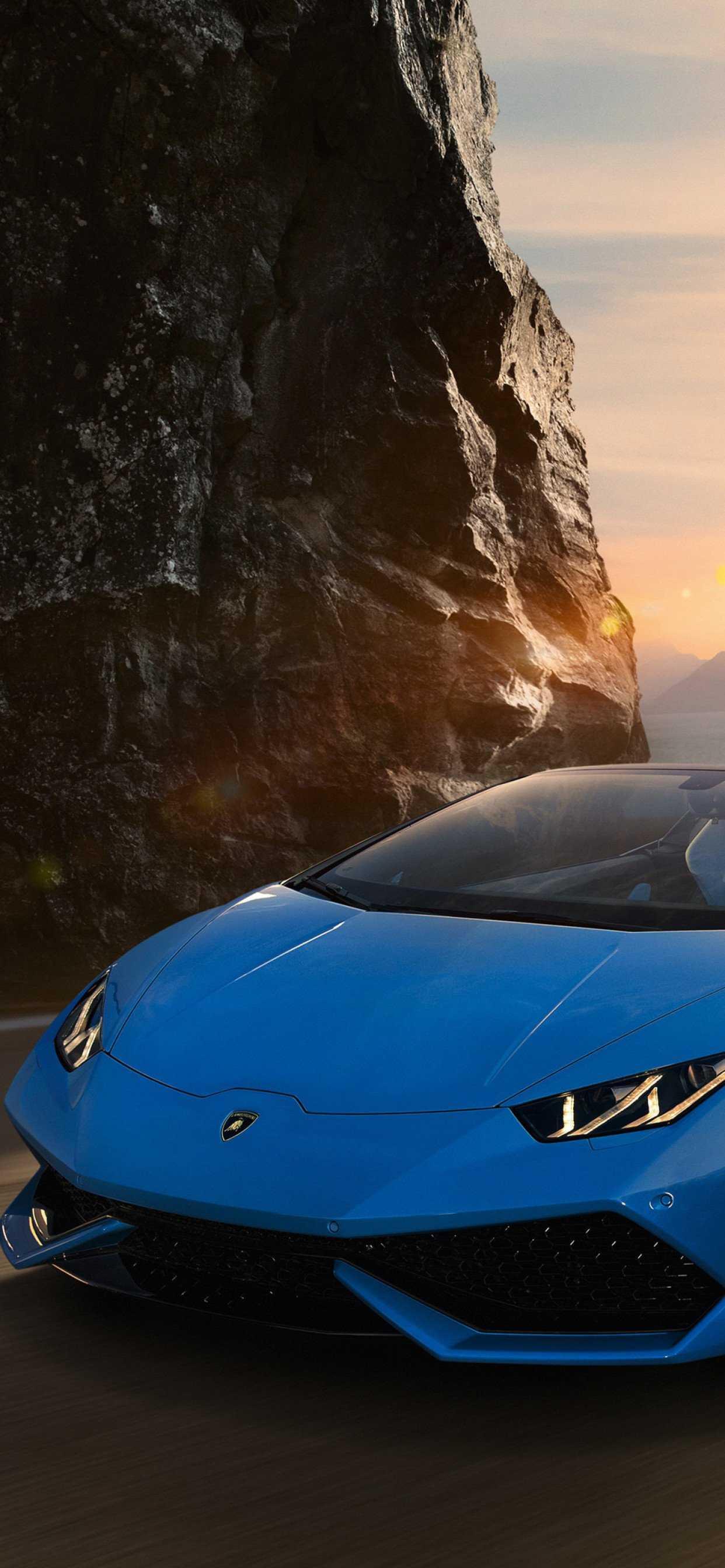 Blue Lamborghini Wallpaper 4k Iphone 3152689 Hd Wallpaper Backgrounds Download