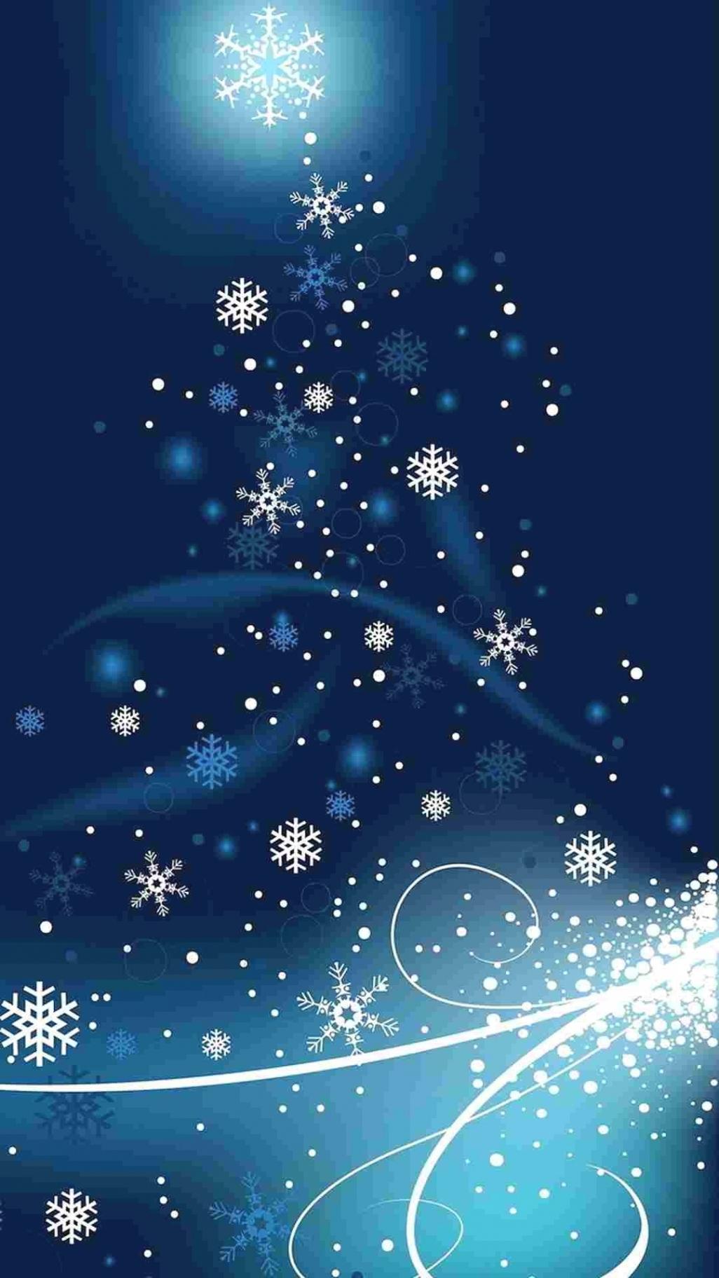 6 Plus Wallpaper - Iphone X Max Wallpaper Christmas , HD Wallpaper & Backgrounds