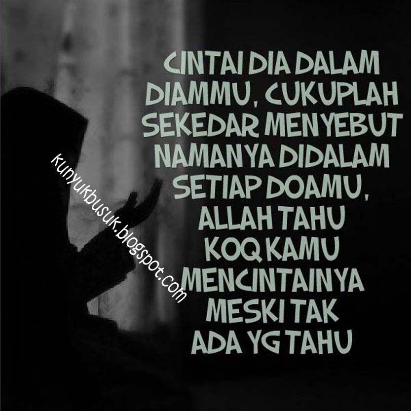 Kata Kata Cinta Islami Romantis 3162093 Hd Wallpaper Backgrounds Download