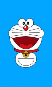 Doraemon Wallpaper Hd For Android , HD Wallpaper & Backgrounds