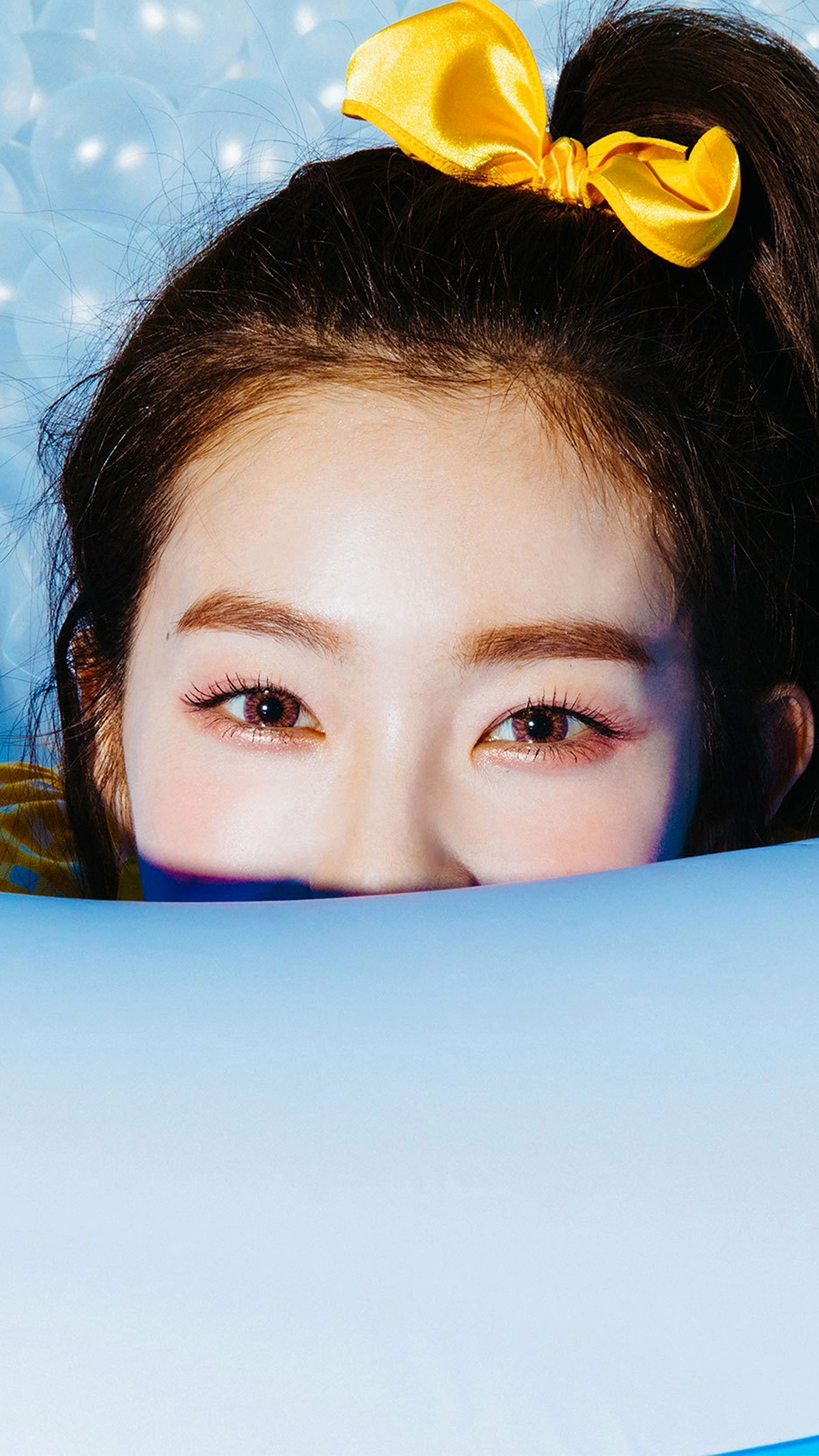 Red Velvet Irene Power Up 3164974 Hd Wallpaper Backgrounds Download