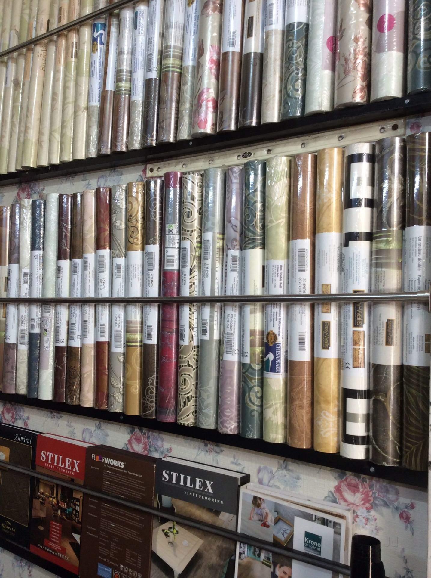 Novel , HD Wallpaper & Backgrounds
