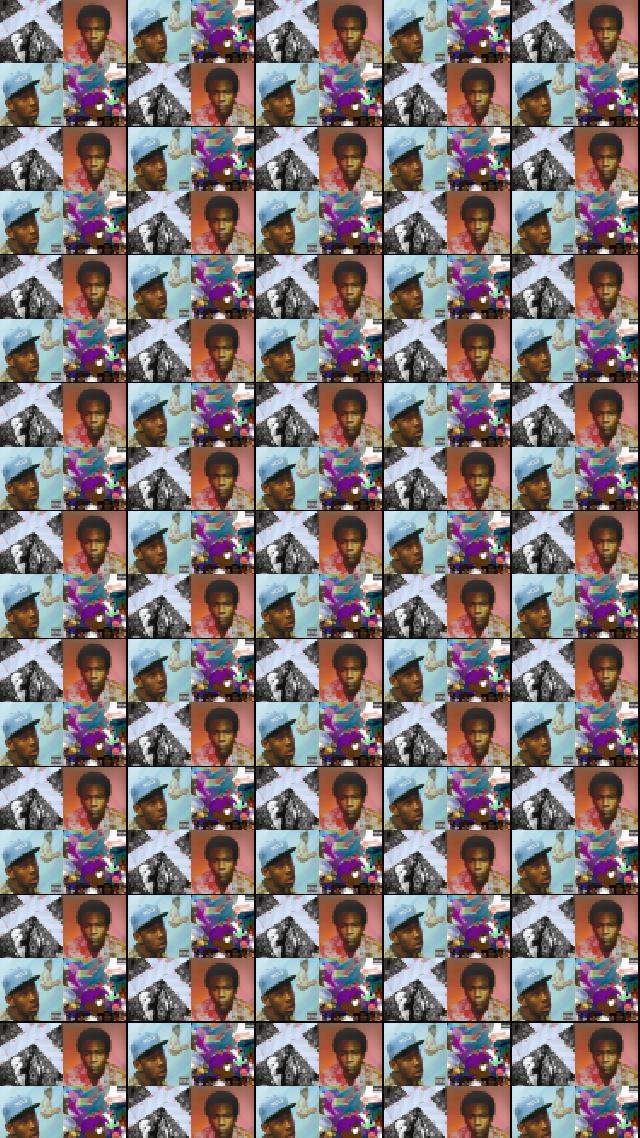 Lil Uzi Vert Luv Rage 2 Childish Gambino Wallpaper Emoticon 3167423 Hd Wallpaper Backgrounds Download Lil uzi vert album cover wallpaper merchandising mural 2016 rap luv tape money longer arhmn. itl cat