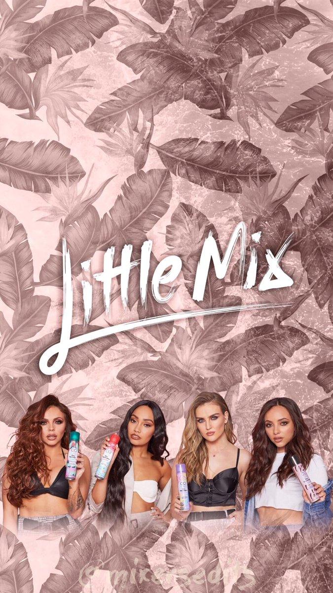 Little Mix Wallpaper 2020 , HD Wallpaper & Backgrounds