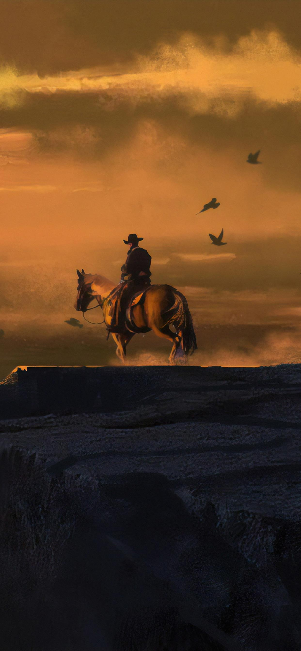 317 3170571 red dead redemption 2 wallpaper iphone