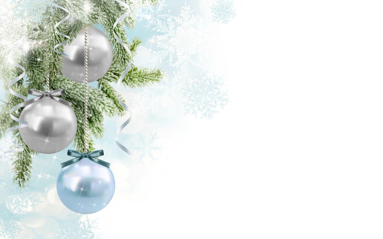 Christmas Holiday Reindeer Wallpaper - Merry Christmas Stephen , HD Wallpaper & Backgrounds