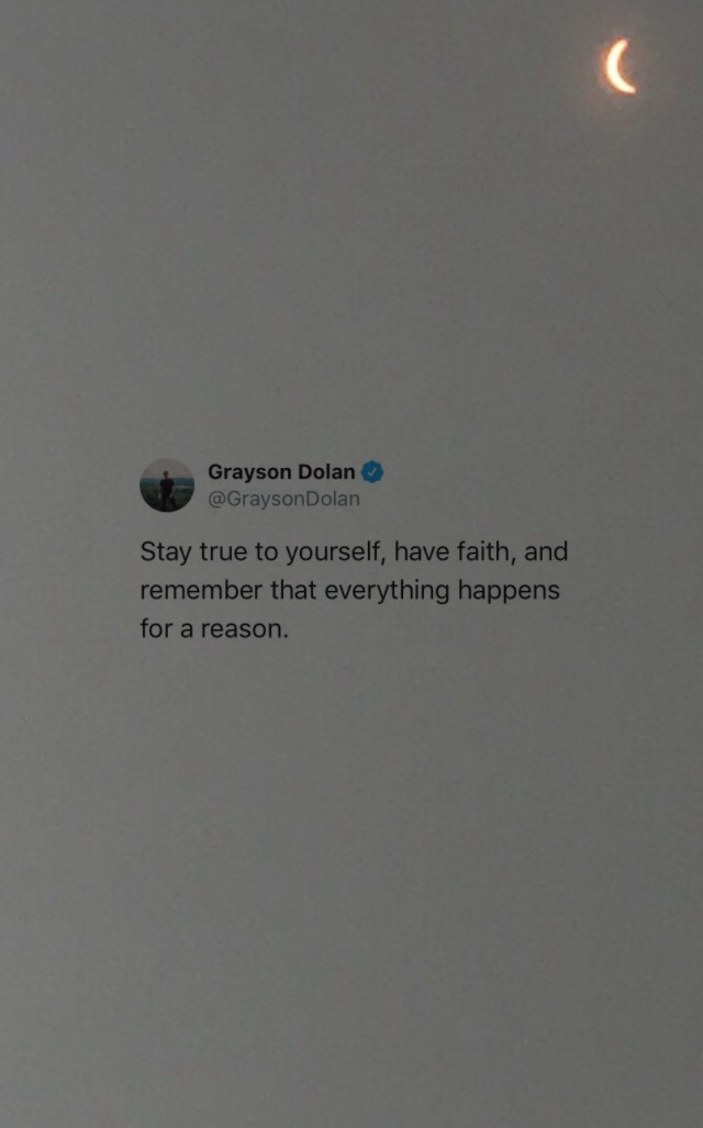 Text, Dolan Twins, Wallpapers And Quotes - Aesthetic Wallpapers Dolan Twins , HD Wallpaper & Backgrounds