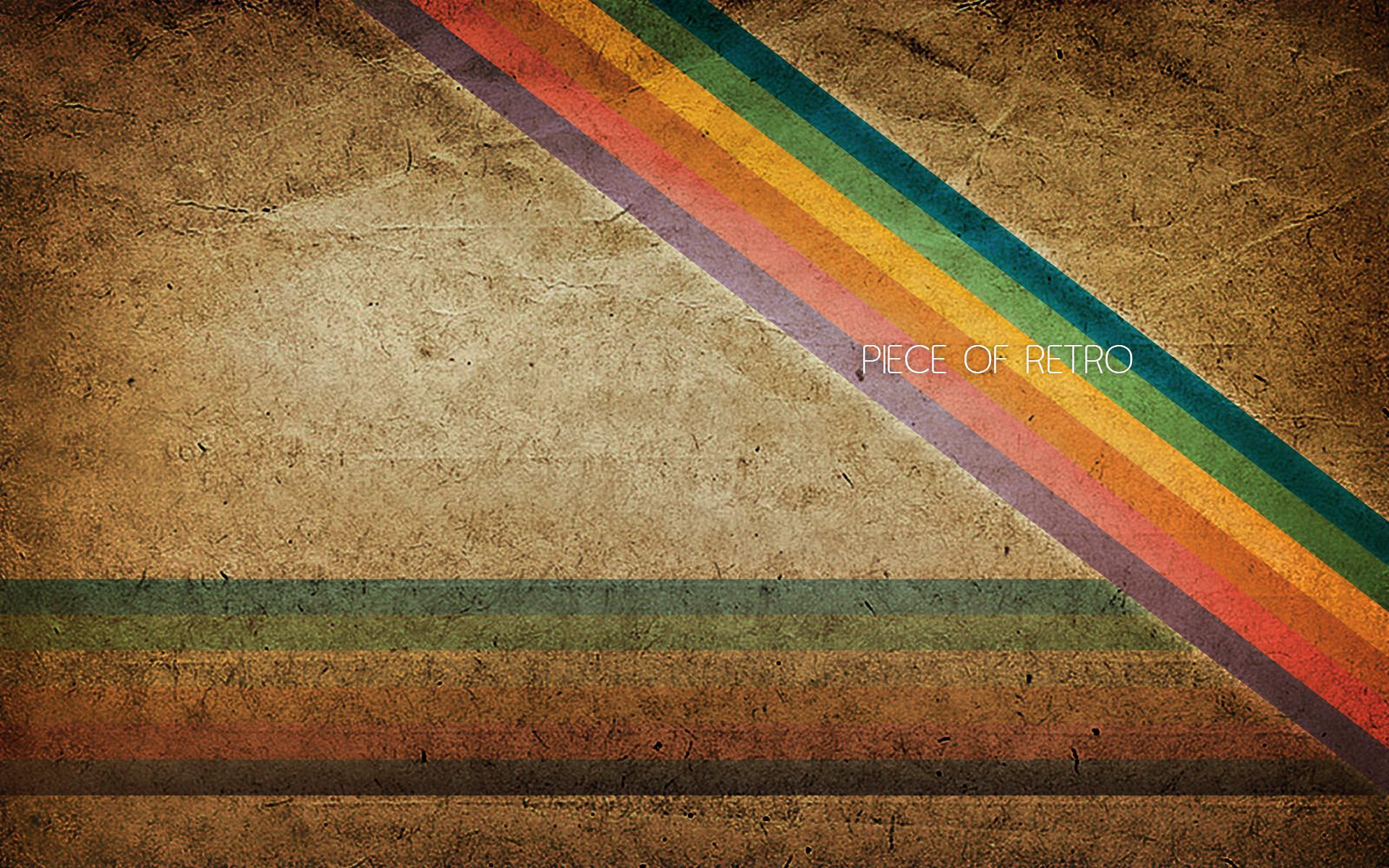 Hd Retro Wallpaper Pc 525 Retro Wallpapers Hd 3175102 Hd Wallpaper Backgrounds Download