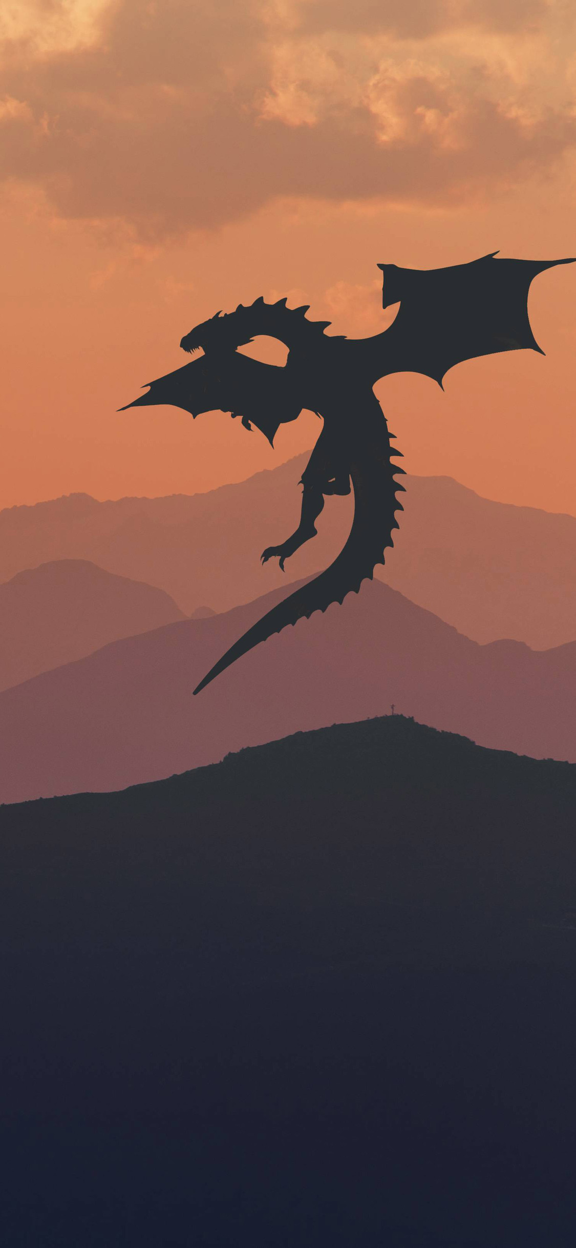 Game Of Thrones Phone , HD Wallpaper & Backgrounds