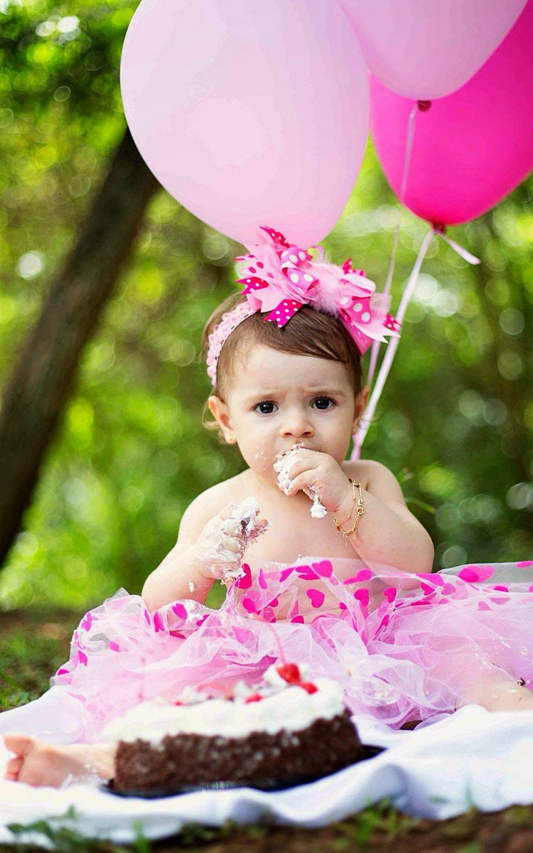 Baby Girl Mobile , HD Wallpaper & Backgrounds